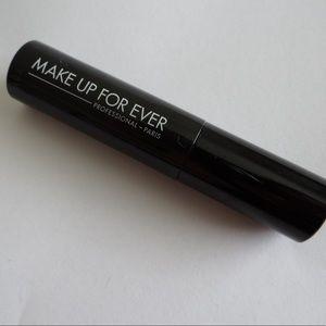 5 for $25!! Makeup forever mascara